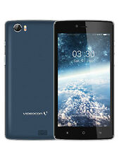 Videocon Krypton 3 V50JG 4G VoLTE 2GB RAM 6.0 Marshmallow FREE silicon cover