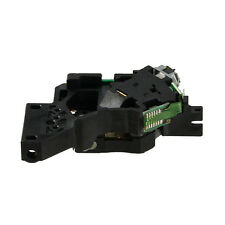 New 1x Optical Laser Lens Part For Microsoft Xbox 360 Hop-141X Hop-141B DVD