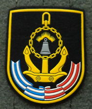Russian   army  NAVY patch  #211 SK