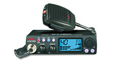 "INTEK M-799PLUS POWER SERIES RADIO RICETRASMETTITORE CB 27 Mhz ""Super Prezzo"""