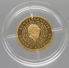 NORTHERN MARIAN ISLANDS GOLD PROOF MEDAL 5 DOLLARS 2005   #z1 075