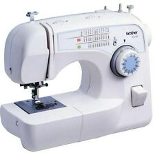 Brother Sewing Machine Embroidery Commercial Industrial Quilting Table Portable
