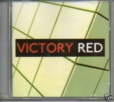 (O973) Victory Red, Dynamo Casino - DJ 2 CDs