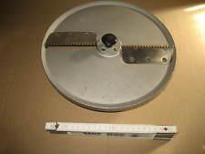 Solia Wellenschneider Wellenmesser Messerscheibe 10210 Wellen Klinge Messer 98
