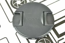 Sony DSC-F717 Lens Cap Cover Lid Replacement Repair Part DH6448