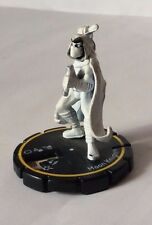 HeroClix CRITICAL MASS #025  MOON KNIGHT  Rookie  MARVEL