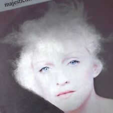 "ORIGINAL HOLOGRAM COVER MADONNA BEDTIME STORY 12"" VINYL 1995 UK N.MINT VERY RARE"