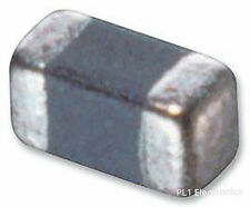 MURATA - BLM18PG300SN1D - FERRITE BEAD, 0.05OHM, 1A, 0603 Price For 5