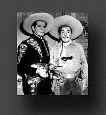 *THE CISCO KID* Old Time Radio Shows - 190 MP3s on DVD +FREE OFFER OTR