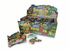 FROGS & CO  Blind Bags - 22 to Collect RANDOM Selections
