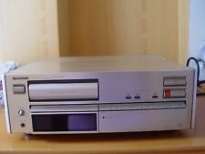 CD Player/Recorder Pioneer RPD-1000X Good condition
