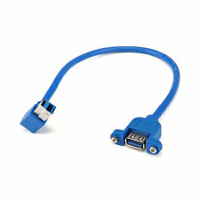 USB 3.0 Super Speed 5Gbps Type A Male to Type B Male Cable Cord for Printer
