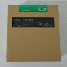 VIPA SM322 Digitals Output Digital DO 32 DC 24V 322-1BL00