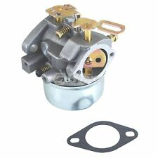 CARBURETOR FOR 7524 TROY BILT STORM SNOW BLOWER (2003, 2004)
