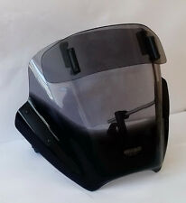 MRA VARIO TOURING SCREEN BMW G650X R850R R1150R R1200R R1200C INCL MOUNTINGKIT