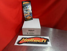 Haltech SPRINT RE STAND ALONE ECU HT050900 RX7 ROTARY RX8