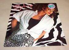 Sylvia Greatest Hits Sealed LP 1987 RCA US Press w/ Drifter and Nobody