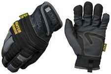 Mechanix Wear MCW-WA-008 Winter Armor Small Cold Weather Gloves