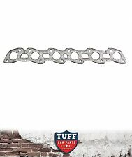 Extractor / Exhaust Manifold Gasket for GQ Nissan Patrol RB30 3lt 6 Cylinder new