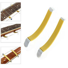 Dressing Guitar Luthier String Frets Separate Tools For Acoustic Classic Guitar