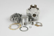 Aluminun Nikasil  100cc cylinder piston kit 54mm for Yamaha JOG 90 90cc 2T 4DM