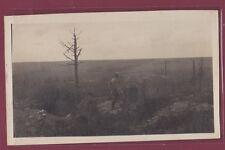 PHOTO 230716 - GUERRE 14/18 - Aisne chemin des dames plateau des Casemates
