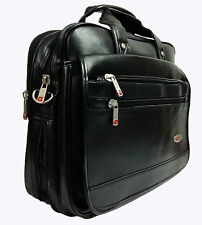 Office Bag/ File Bag/ Laptop bag-BQ-200