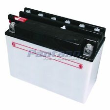 Mower Battery Replaces MTD 753-0608 725-1438 725-1635