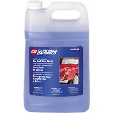 Campbell Hausfeld Car & Boat Wash