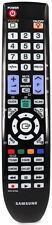 SAMSUNG LE40A656A1FXXU Original Remote Control