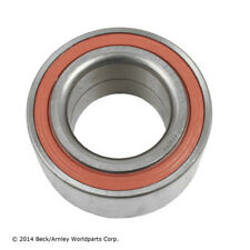 Beck/Arnley 051-4015 Front Wheel Bearing