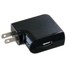 Griffin Technology Immerse UNIVERSAL for ALL USB DEVICE 1A USB Wall Charger