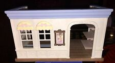 Calico Critters Epoch Co Toy Shop