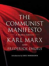 The Communist Manifesto : A Modern Edition by Frederick Engels and Karl Marx (20