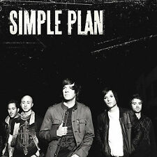 Simple Plan by Simple Plan (CD, Feb-2008, Lava Records (USA)) MINT CONDITION