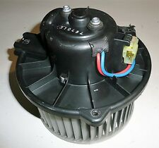 VOLVO V40 2001 2.0 Petrol - Interior Heater Blower Fan