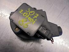 Peugeot 307 Rapier Throttle Position Sensor