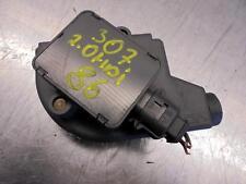 Peugeot 307 Rapier Throttle Position Sensor