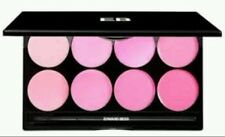 NEW Edward Bess Baby Pink Lipstick Lip Palette SOLD OUT & DISCONTINUED!! RARE!