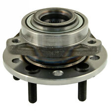 FRONT Wheel Hub Eagle, Dodge Intrepid, Chrysler Concorde New Yorker