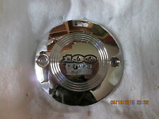 HARLEY DAVIDSON 100 YEARS  ANNIVERSARY LOGO TIMER COVER   H-D PART # 32507-03