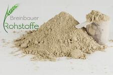 1 kg Reines Weizen-Malzmehl   Backhilfsmittel Backmittel Backmalz GMO-frei
