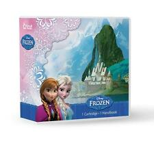 CRICUT Disney Frozen - Cartridge - 2002693