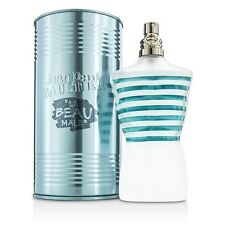 Jean Paul Gaultier Le Beau Male EDT Spray 200ml Mens  Perfume