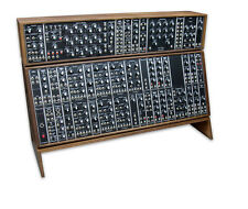 Studio-66 Synthesizers.com analog modular synth system dotcom MU