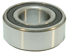 14477 SPINDLE BEARING 30 X 62 MM  REPL BAD BOY 037-8001-00