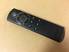 Alexa Voice Remote Control For Amazon Fire TV stick / box DR49WK B