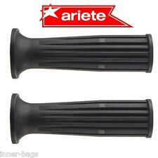 Griffgummis für BMW R45 60 75 80 100 CS G/S GS LT R RS RT S Ariete 2634 grips