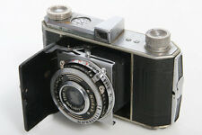 Kodak Retina 1 Type 126 35mm Camera. Made in 1936 - 1937