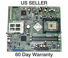 GATEWAY PROFILE 5 ALL-IN-ONE PC MOTHERBOARD 4000906